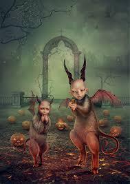 halloween city corpus christi halloween evil