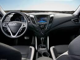 hyundai veloster turbo red interior hyundai veloster turbo 2013 pictures information u0026 specs