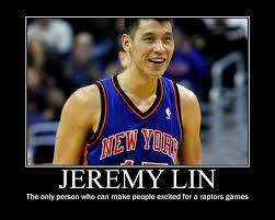Jeremy Lin Meme - image 254012 linsanity jeremy lin know your meme