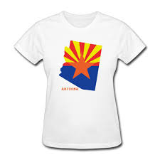 Arizona Political Map by Physical Map China Promotion Shop For Promotional Physical Map