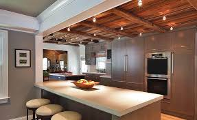 metro lighting st louis mo metro lighting st louis homes lifestyles