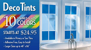 Home Windows Glass Design Decorative And Privacy Window Film Stained Glass Frosted Glass