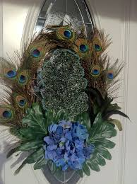 212 best proud peacock decor images on pinterest peacock decor