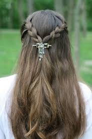 women s hair accessories hairstyles for hair