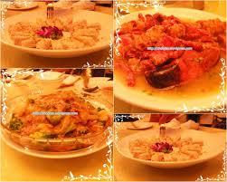cuisine kitch ho kitchen chobtan s