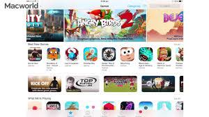 best iphone u0026 ipad games 2017 176 brilliant ios gaming apps