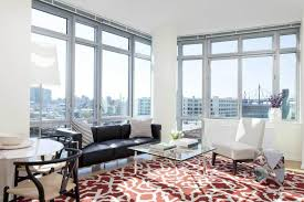 beautiful 1 bedroom apartments nyc apartments long island city 3 bedroom apartment for beautiful 1