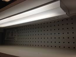 Duray Lighting Naperville Il Electrical Services Residential Electric