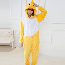 footie pajamas halloween costumes online get cheap duck onesie aliexpress com alibaba group