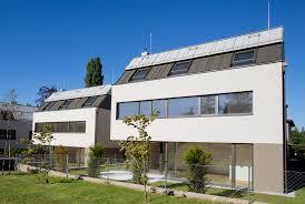 Haus Inklusive Grundst K Kaufen Häuser In Wien Zu Kaufen Wohnnet At