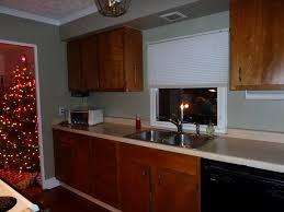 Kent Kitchen Cabinets Kitchen Beautiful Kitchen Design With Rustoleum Cabinet