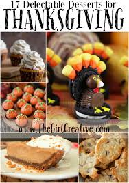 thanksgiving turkey cupcakes turkey cupcakes with printable toppers the creative