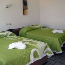 hotel chachalacas veracruz mexico reviews photos u0026 rates