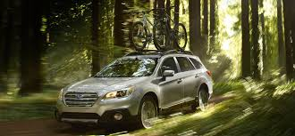 first gen subaru outback 2015 subaru outback is all new with better mpg and refinement