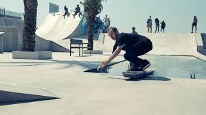 lexus un hoverboard lexus hoverboard un vrai retour vers le futur rthur u0027s portfolio