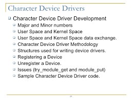 Sanitation Worker Job Description Resume Linux Kernel Development