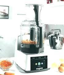 cuisine appareil appareil de cuisine vorwerk interieur nuit pessl qlue co