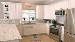 white kitchen cabinets with tile floor white kitchen cabinets with beige tile floor