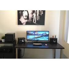 Sick Dorm Room Media Center Setup And Workstation New by College Dorm Room Setup Bestgamesetups Com Pinterest Dorm