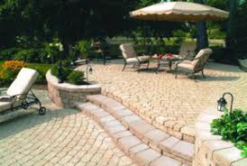 Backyard Patio Pavers Patio Pavers Design And Installation For Southwest Florida