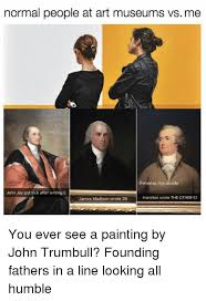 Hamilton Memes - 25 best memes about hamilton hamilton memes