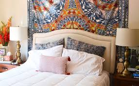 7 things you didn u0027t know mattered about headboards u2013 sauder