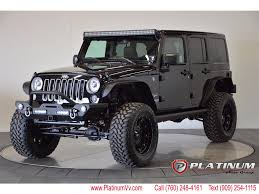 jeep sahara 2017 2017 jeep wrangler unlimited sahara