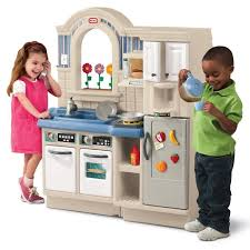 cuisine enfant cdiscount tikes cuisine enfant style américaine cook grill achat