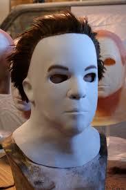 Rz Mask Repaints Michael Myers Net Best 25 Michael Myers Costume