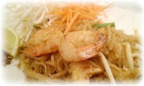 Siam Patio Fair Oaks Ca Siam Patio Thai Cuisine