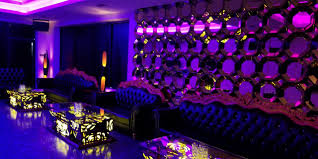my night at u2026zero degrees karaoke bar house head speaks
