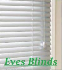 ikea wooden blinds 120 ebay