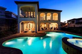 5000 sq ft house reunion resort 6 bedroom 6 bath villa 5000 sq ft sleeps 12