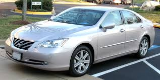 used lexus es 350 for sale in nigeria drifting about in the lexus es350