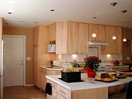 Kitchen Cabinet Doors Angies List - Slab kitchen cabinet doors
