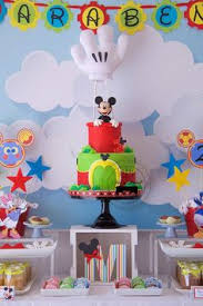 mickey mouse cake alll cakes u0026 cake decorating daily