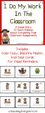 floor plan of preschool classroom 417 best autism visual aids and behavior supports images on