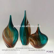 Black Trumpet Vases Wholesale Black Trumpet Vases Black Trumpet Vases Suppliers And