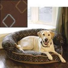 costco pet beds kirkland pet bed reviews viewpoints com