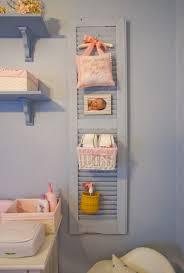 organiser chambre bébé stunning idee rangement chambre bebe contemporary lalawgroup us