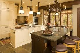 cathedral ceiling kitchen lighting ideas vaulted ceiling lighting in kitchen ideas design picture 852