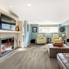 the home decorators decor color ideas excellent to the home