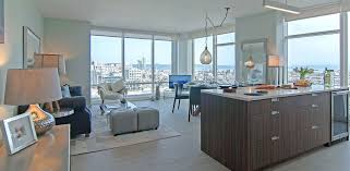 one bedroom apartments san francisco residences brand new luxury studio 1 and 2 bedroom apartments