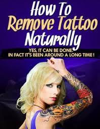 tatts on tatts off professional tattooing and tattoo removal