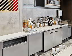 Metal Cabinets Kitchen Modular Metal Cabinets