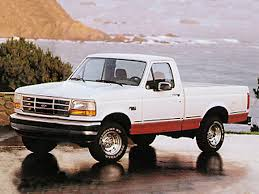 pictures of ford f250 1992 ford f 250 overview cars com