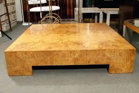burl wood coffee table burl wood coffee table gvlandscapes