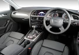 audi a4 2012 specs a4 1 8t sedan za spec b8 8k 2012 wallpapers