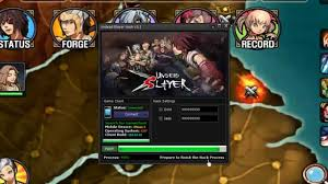 undead slayer free apk undead slayer sea apk unlimited jade and coin hack