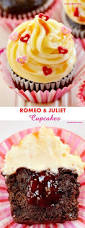 the 25 best guava cupcakes ideas on pinterest guava cake